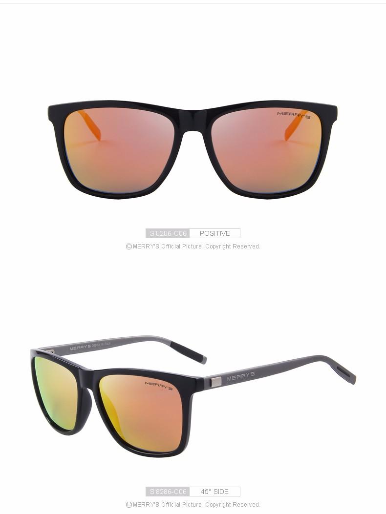 HTB1Q2C8NFXXXXXBXXXXq6xXFXXXT - MERRY'S Unisex Retro Aluminum Sunglasses Polarized Lens Vintage Sun Glasses For Men/Women S'8286