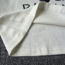 Batman Long Sleeve T-Shirt (2 Colors)