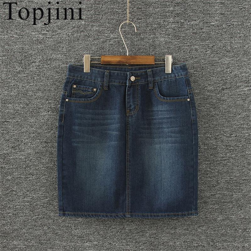 Продажа джинсовой