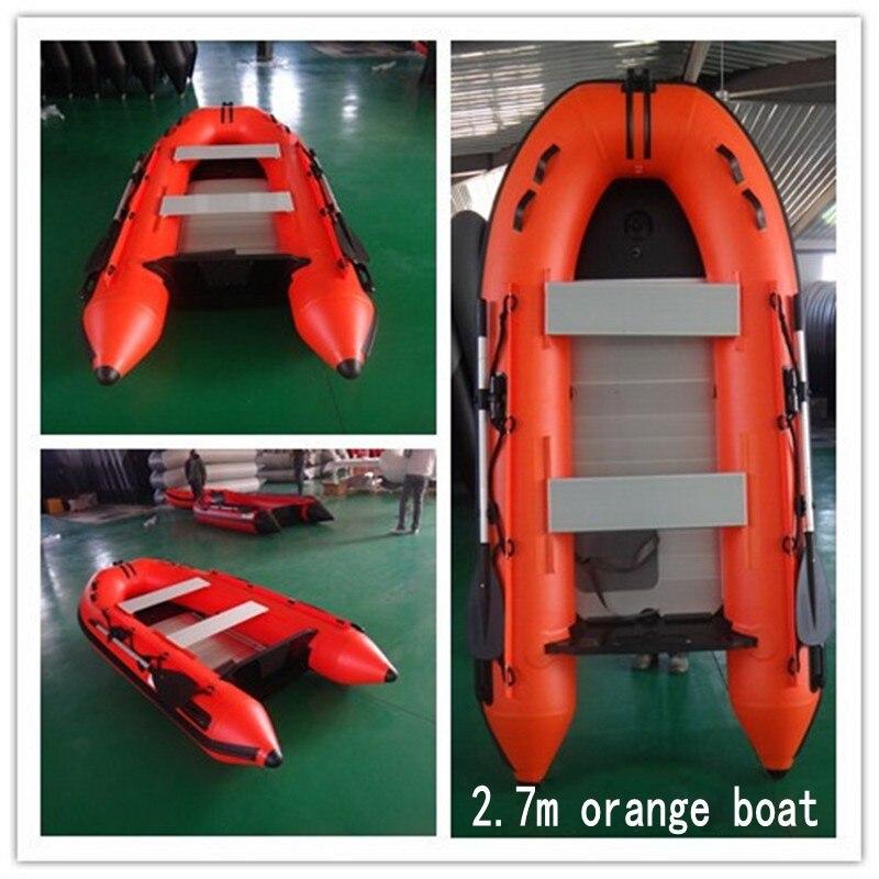 аксессуары для лодки цена