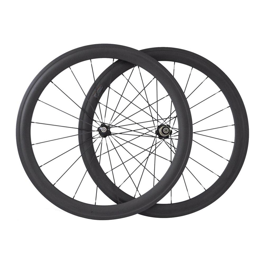 padrão tração reta carbono bicicleta rodado