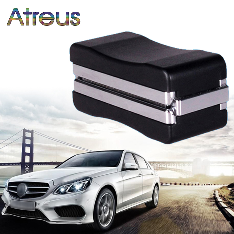 Atreus Car Styling Wiper Blade Repair Refurbish Tool For Suzuki Audi A4 B6 B8 VW Passat  ...