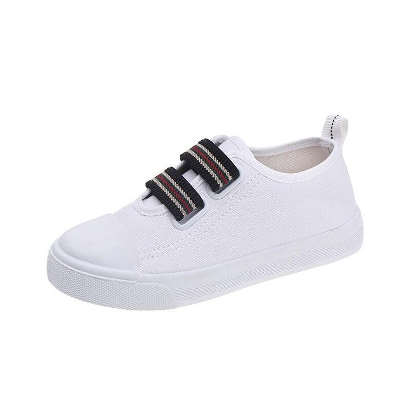 Wholesale Sneakers Sport Shoes Kids