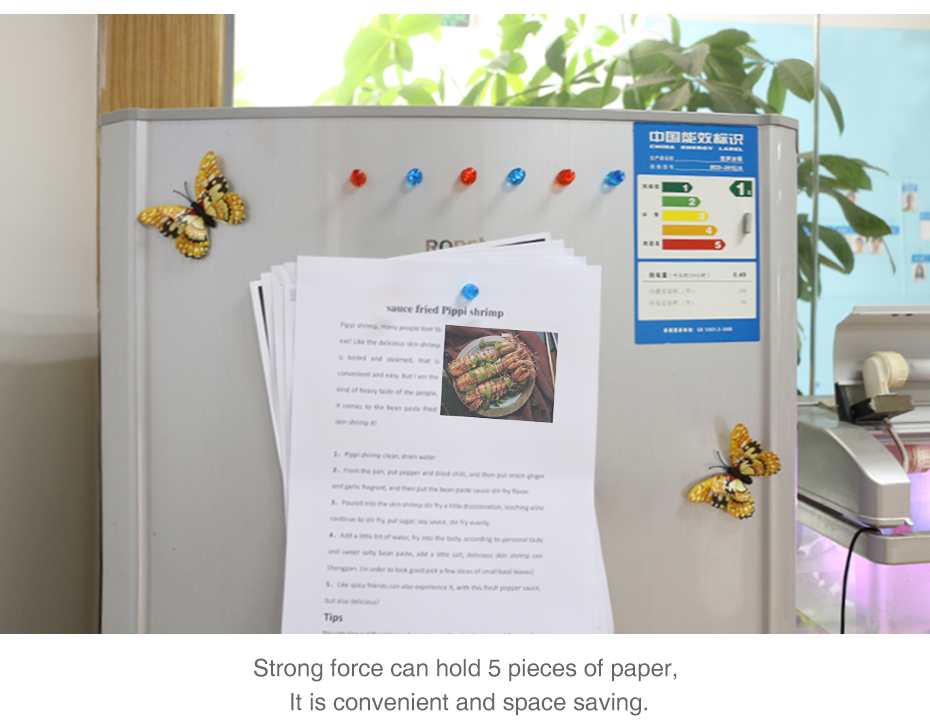 Kühlschrank Whiteboard : Kühlschrank magnet whiteboard magnet motiv stiefel unikat grün
