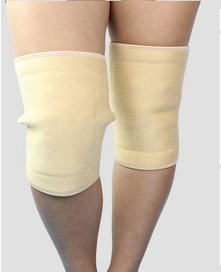 knie entzündung behandlung bakterien.jpg