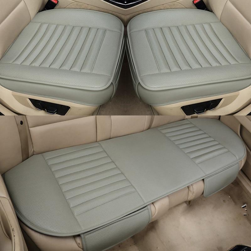 Blue 2-Pack Carbon Fiber Seat Belt Cover Shoulder Pad for Volkswagen Caddy Touareg Phaeton Scirocco Cabriolet Sharan Exclusive Amarok UP Polo Santana Lavida Passat CC Tiguan Touran Jetta Bora GOLFr