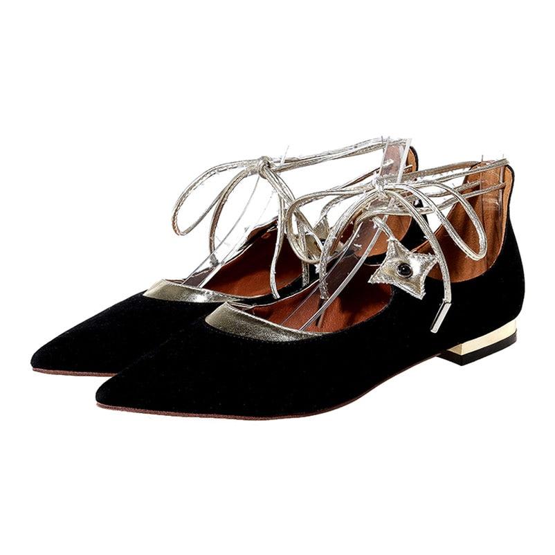 Women Designer Dress Shoes Promotion-Shop for Promotional Women ...