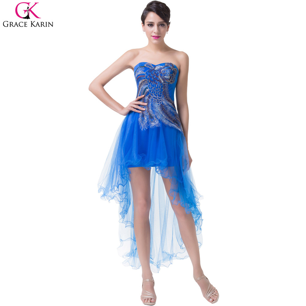 Online Get Cheap Turquoise Cocktail Dresses -Aliexpress.com ...