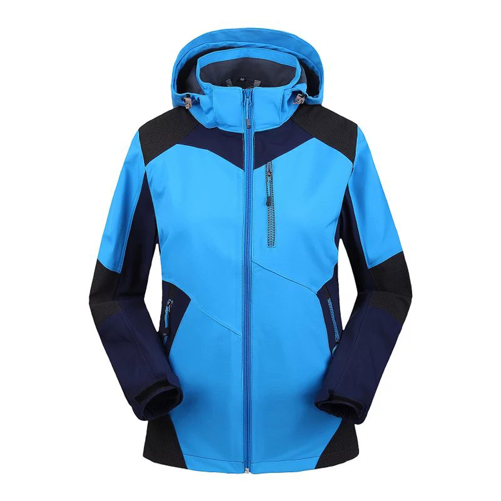 Online Get Cheap Outdoor Winter Jacket -Aliexpress.com | Alibaba Group
