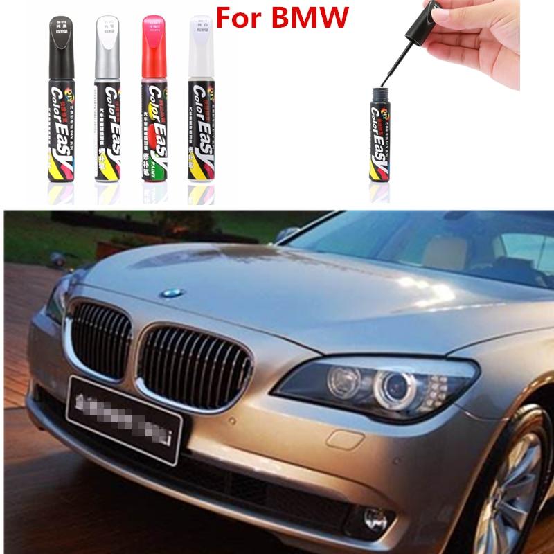 Car polish ceramic car coating scratch remover repair For BMW X1 X3 X4 X5 X6 E46 E39 E90 E36 E60 E34 E30 F30 F10 F15 E53 E38 E53