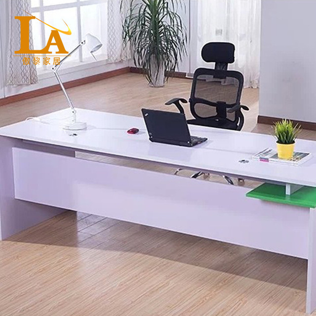 Minimalist office furniture Extreme Now Minimalist Office Furniture Desk Director Desk Manager Of The New Single Boss Desk Office Desk Aliexpresscom Now Minimalist Office Furniture Desk Director Desk Manager Of The
