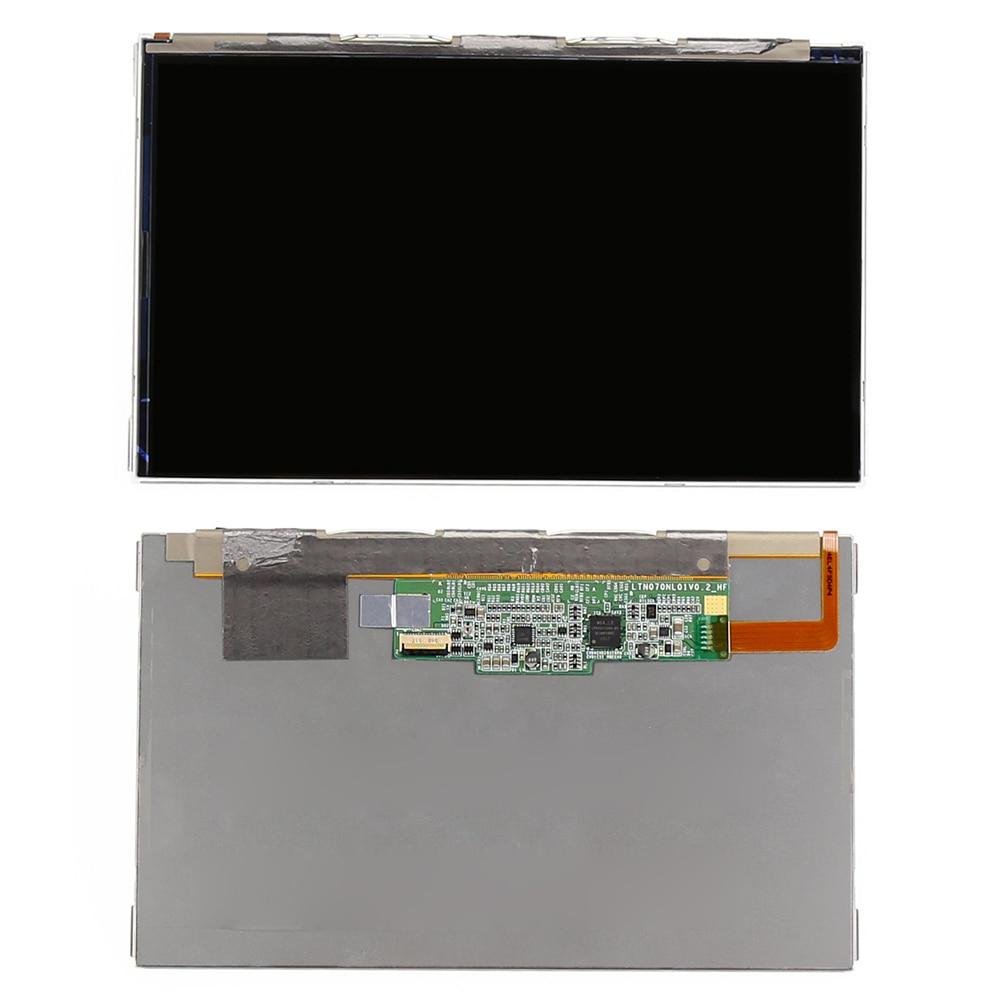 P3100 LCD ,For Samsung GALAXY Tab P3100 LCD Screen Display Free shipping !!!