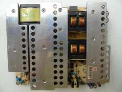 PSM407-404-R 29111600149-RA3 0094001514A хорошие рабочие испытания