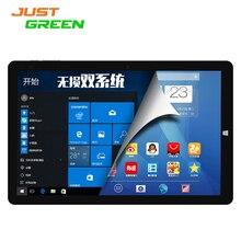CHUWI HiBook Pro Dual OS Tablet PC de 10.1 pulgadas 2560*1600 P Intel Charry Quad Core 4 GB 64 GB Win10 Android 5.1 BT 4.0 Play Store PAD
