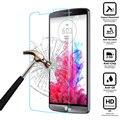HD 9 H Закаленное Стекло Фильм для LG Nexus 5X5 G2 G3 Мини Stylus D690 G4 G5 G4C V10 Леон C40 G4 Бить Случай взрывозащищенные Очки