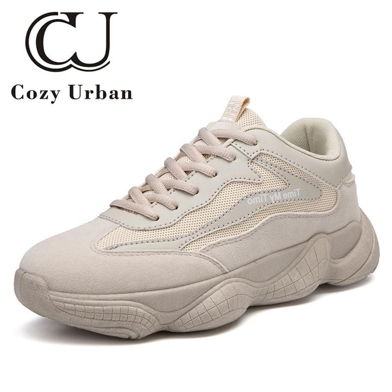white Zapatillas Urbana 2018 Hombre Los Deporte Hombres Casuales De Black Moda Zapatos Acogedor Para ZYAdOZx
