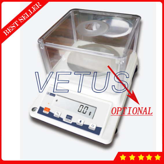 XY5000-1BF Smart weighing scales with 0.1g-5000g 5kg Digital Electric Jewelry Gram Gold Gem Coin Lab Balance Weight Accurate Sca 100g 0 1g lab balance pallet balance plate rack scales mechanical scales students scales for pharmaceuticals with weight tweezer