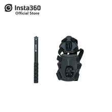 Pet Bundle ( Insta360 ONE X and ONE Accessories )