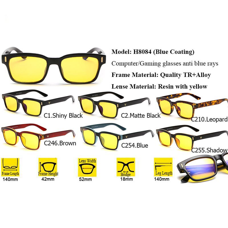 IVSTA-Anti-Blue-Rays-Computer-Glasses-Men-Blue-Light-Gaming-Glasses-Protection-Myopia-Spectacles-Prescription-Optical (2)