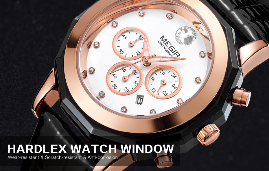 women watches (9)