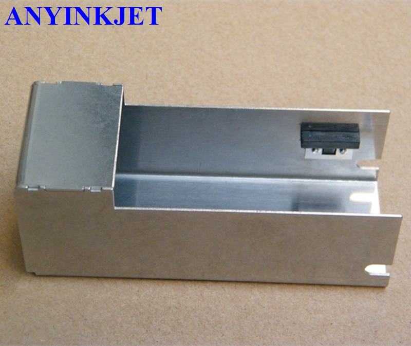 compatible for Hitachi PX printer head back cover cap 1468 цена
