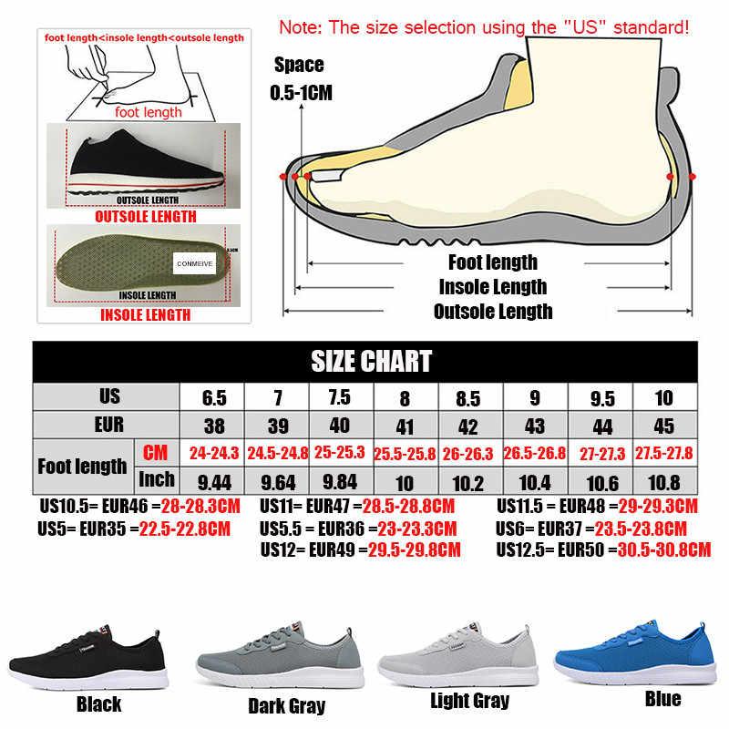 Сезон осень-зима; модные дизайнерские черные кроссовки; дышащая повседневная обувь; мужские кроссовки на шнуровке; брендовая Роскошная обувь; мужские US5-12.5