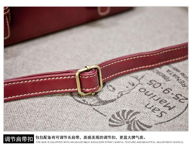 couro designer de alta qualidade The Popular Estilo Name : Small tipo Pacote