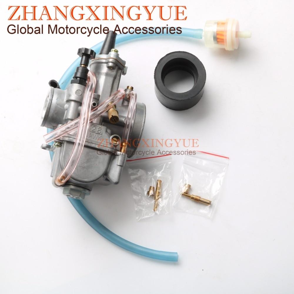zhang1285
