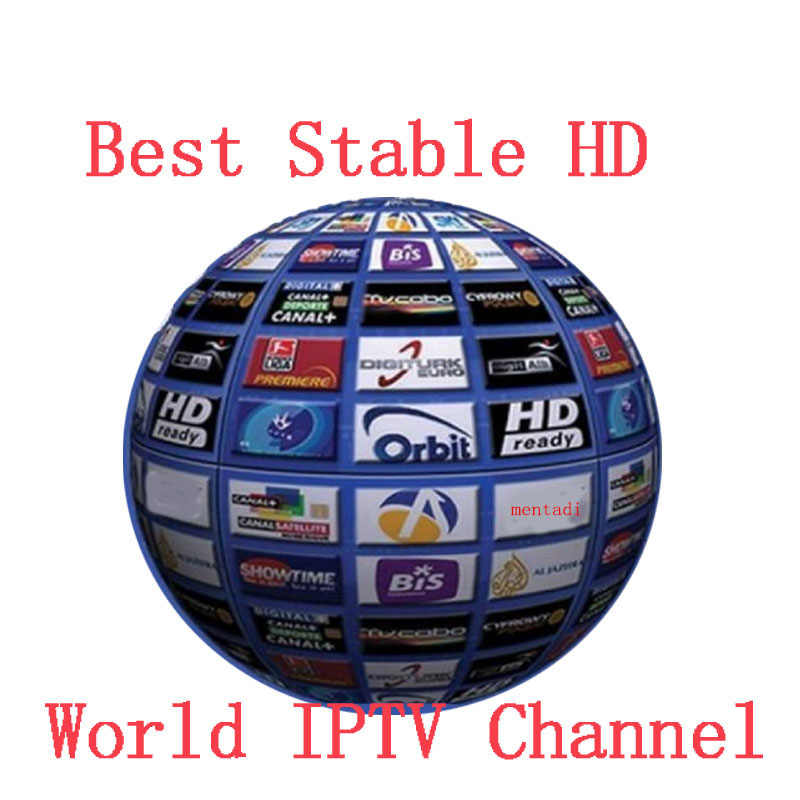 kingott IPTV subscription Europe french italain polish UK Germany Arabic iptv code sports adults channel and VOD free test