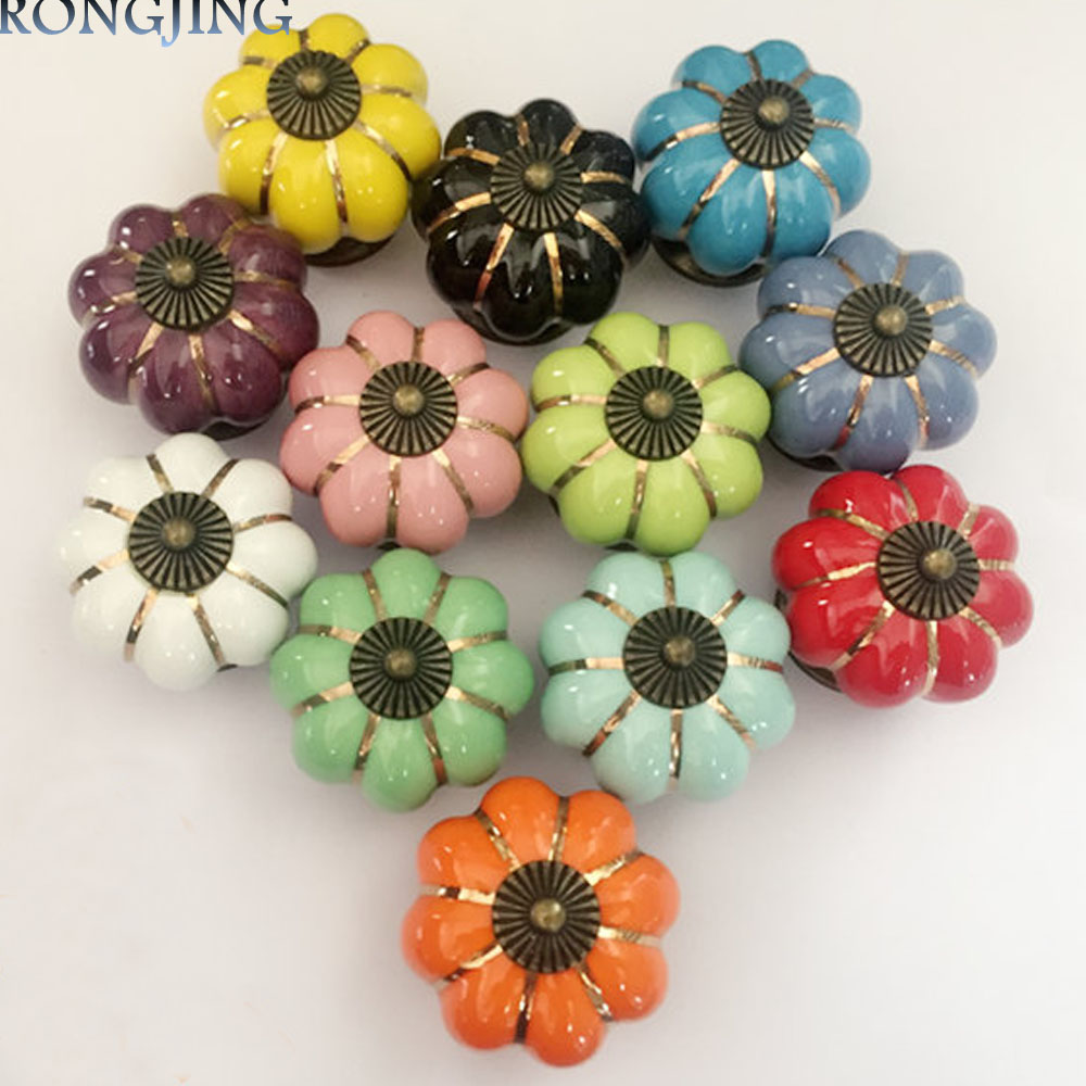 popular rustic knobs buy cheap rustic knobs lots from china rustic