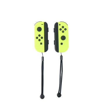 For Nintendo for Switch Left&Right AA Battery Charging Case NS Joy-con Controller Batteries Charging Case