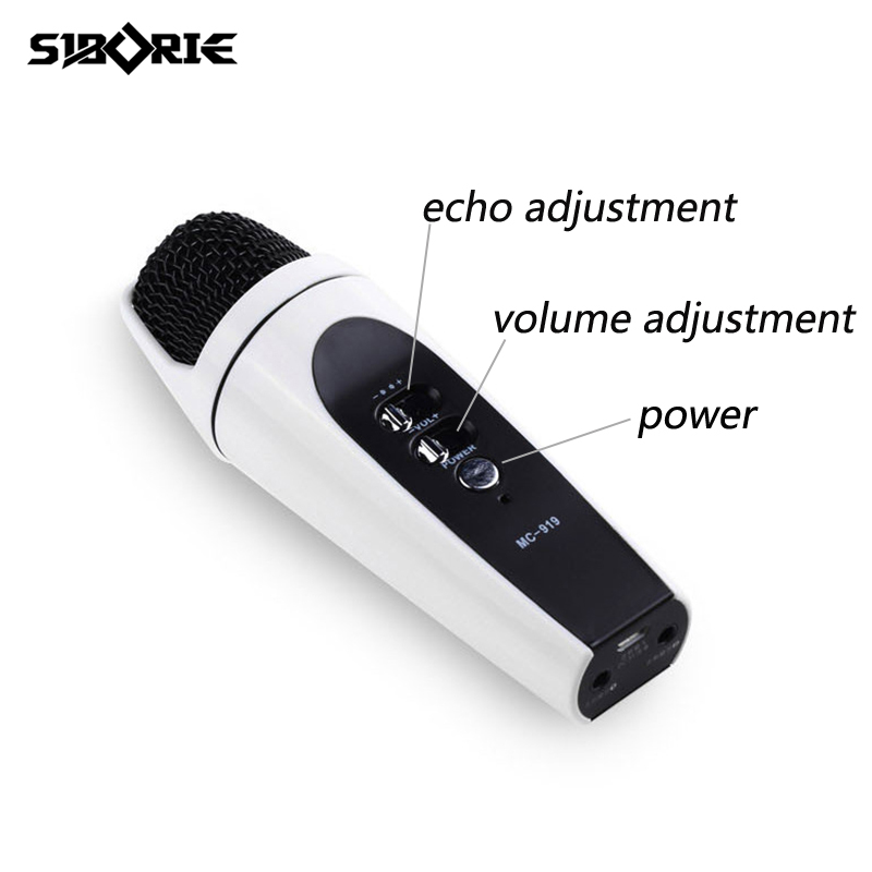 Stupendous Condenser Microphone Electronic Wire Recording And Singing For Pc Wiring 101 Capemaxxcnl