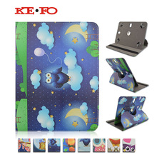 360 Rotating PU Leather Case Stand Cover For Tablet 7 inch universal case for Texet X-pad QUAD 7 TM-7054 7 inch bags 2in1 360 degree rotating case for alcatel onetouch a3 10 4g 10 1 inch tablet universal cover case no camera hole stylus