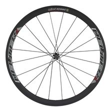 2016 full carbon bike road clincher wheelset ultra light wind speed RC38 racing bicycle 700c rims wheels width 38mm