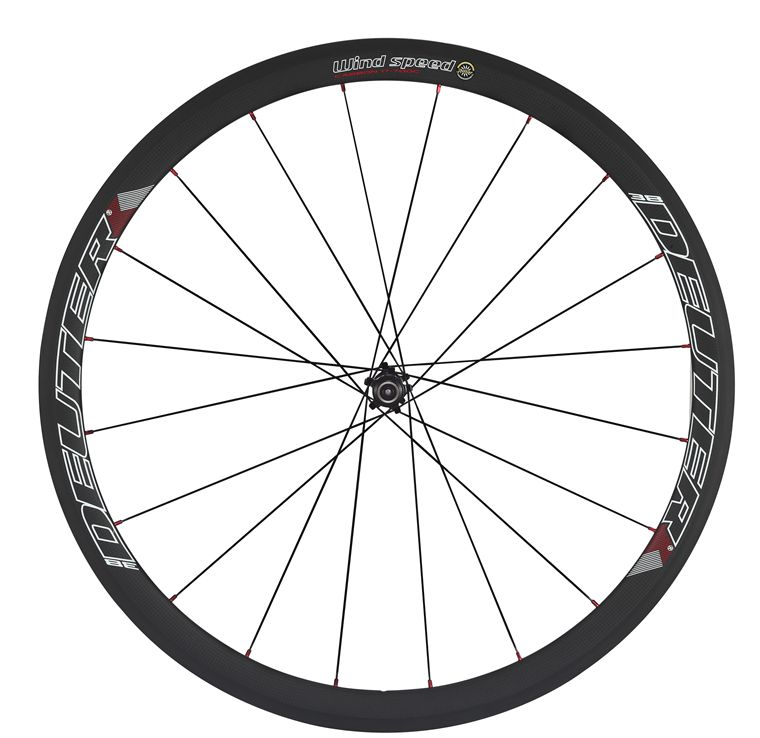 2016 full carbon bike road clincher wheelset ultra light  wind speed RC38 racing bicycle 700c rims wheels width 38mm 50mm carbon wheels clincher tubular and clincher 700c light full carbon wheelset with fast delivery road bike wheels carbon rims
