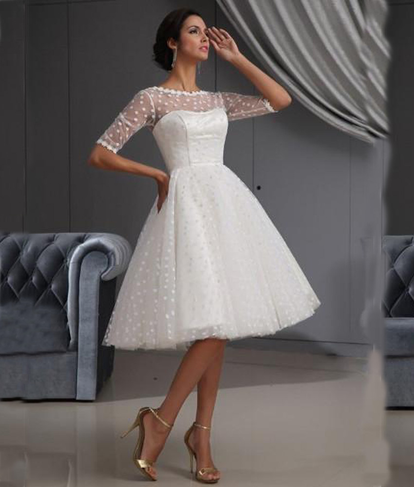 Popular Awesome Homecoming Dresses-Buy Cheap Awesome Homecoming ...