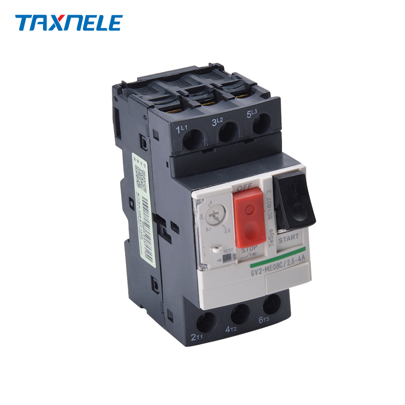 NC SHIPPING 250A Car Audio Inline Circuit Breaker Fuse Holder 12V Protection