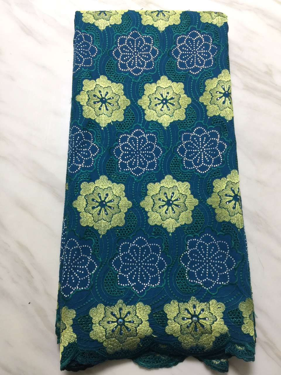 High Quality 2018 Swiss Voile Lace In Switzerland Cotton Swiss Voile Laces For African Lace Fabric For Women Dress (16L-12-18High Quality 2018 Swiss Voile Lace In Switzerland Cotton Swiss Voile Laces For African Lace Fabric For Women Dress (16L-12-18