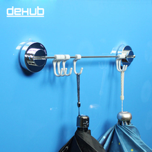 Suction Cup Wall Hook Bathroom Hook Wall Hangers Hanger Bathroom For Bathroom Accessories Hanger Home Decro With Storage Holder