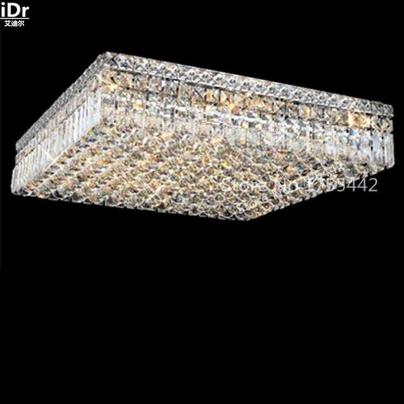 Lampadari Cristallo Mondo Convenienza.Mondo Convenienza Lampadari Camera Da Letto Free Mondo Convenienza