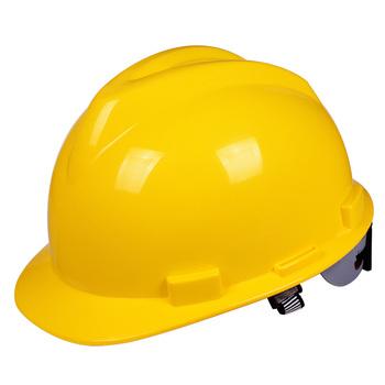 Kask bezpieczeństwa kaski oddychająca konstrukcja pracy kaski ochronne ABS materiał izolacyjny magazynu ochrony kaski ratunkowe tanie i dobre opinie Safety Helmet Red Yellow Blue White Orange