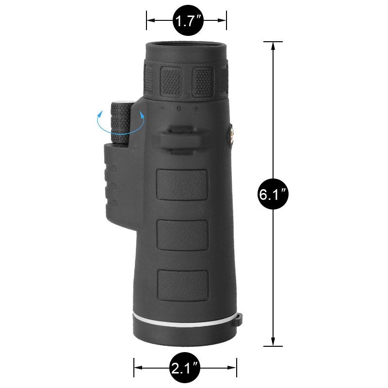 AOMEKIE-18X62-HD-Monocular-Multi-coated-Lens-Optical-Glass-High-Power-Outdoor-Camping-Hunting-Telescope-Bird