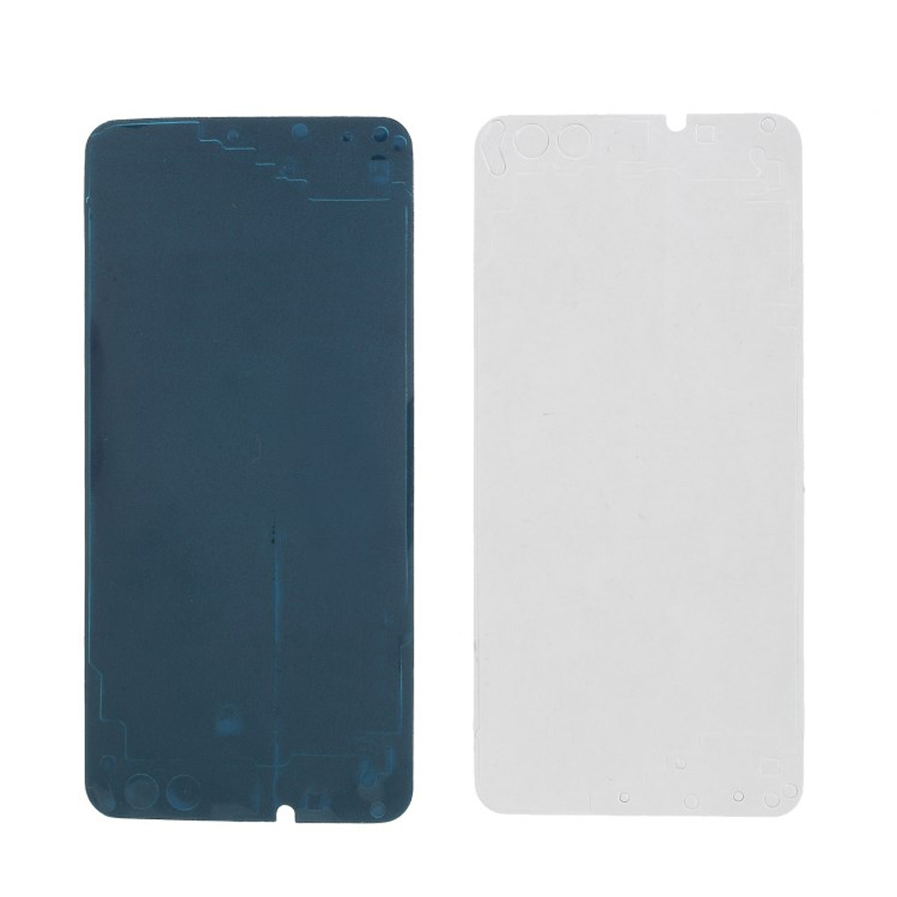 10pcs/lot For Huawei Honor 8 Battery Back Door Cover Adhesive Sticker Glue