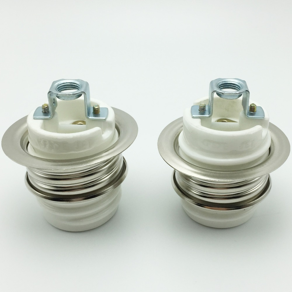 Outstanding Wire Nut With Porcelain Holder Ensign - Electrical ...