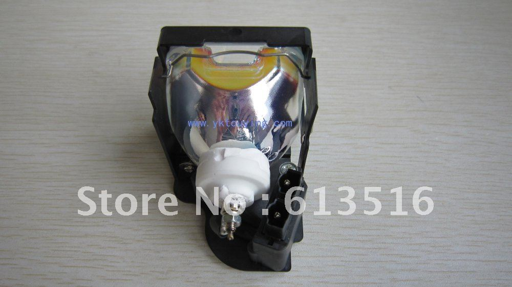 Projector Lamp Bulb module LMP-C120 For SONY VPL-CS2 VPL-CS1 VPL-CX1 replacement projector lamp module lmp 600 for sony vpl xc50 vpl s600m vpl x600m vpl sc50m vpl sc60m vpl s900e
