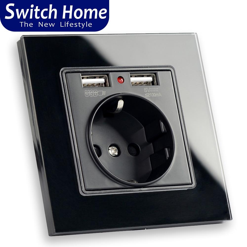 Schneider Sedna 1G 1W 10A screwless wide rocker light switch neon off-white