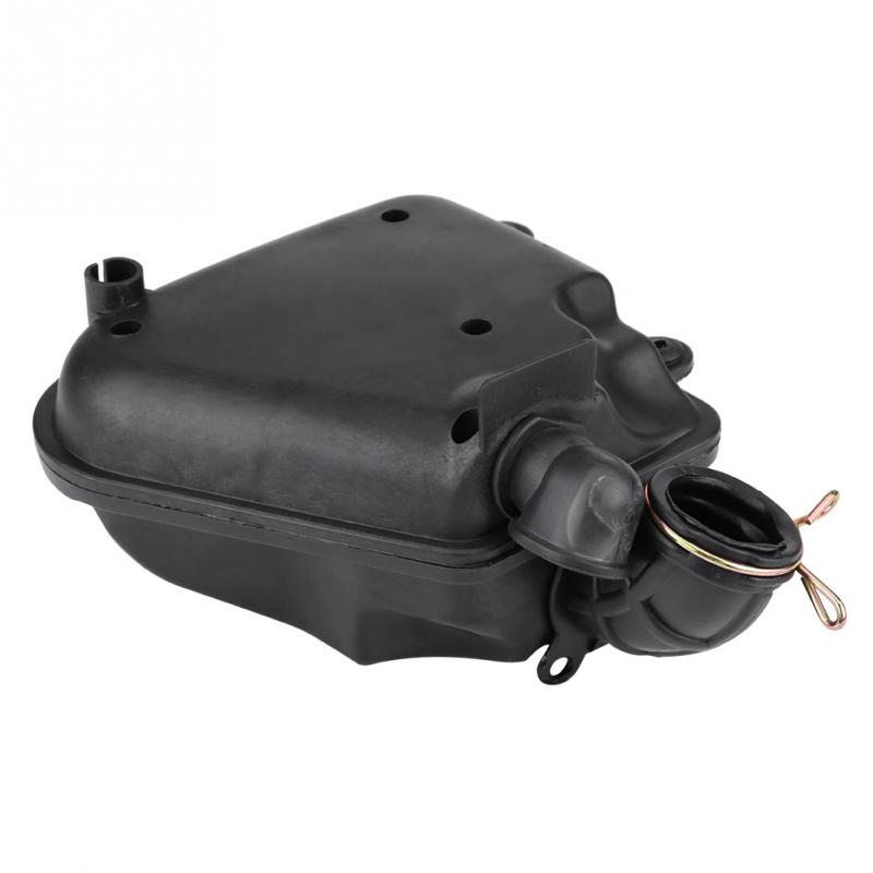 Scooter Air Box Air Cleaner Air Filter Assembly for YAMAHA Minarelli JOG 50 90 3KJ 4DM CPI 19mm carburetor for eton beamer aprilia sr50 jog zuma minarelli jog 50 90 50cc 90cc pz19j sr50 scooter atv buggy