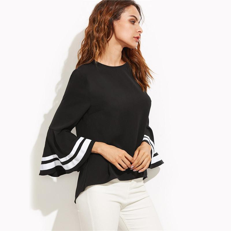blouse160922702(1)