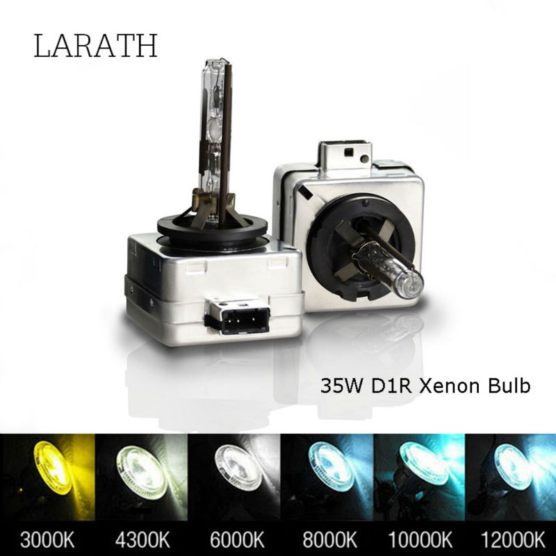 35W HID XENON BULB D1S D1R D2S D2R D3S D3R D4R D4S 4300k lamp 4300k 5000k 6000k 8000k 10000k 12000k,xenon ds2 h1 3000k 4300k 5000k 6000k 8000k 10000k 12000k 30000k hid xenon lamp bulb12v35w factory sale lowest price