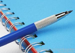Image 2 - German Staedtler Pen 2.0mm Mechanical Pencils Mars Technico Drafting Pencil Graphics Sketch Daily Manga Architecture Design 780C
